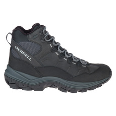 Thermo Chill Mid WTPF - Men's Winter Boots