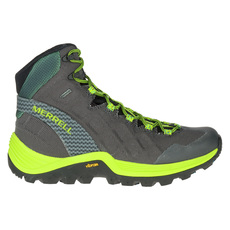 Thermo Rogue Mid Gore-Tex - Men's Winter Boots