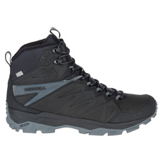 Thermo Freeze Tall WTPF - Men's Winter Boots