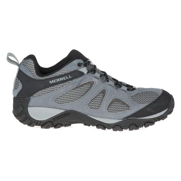 Yokota 2 -  Chaussures de plein air pour homme