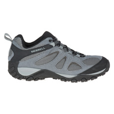 Yokota 2 -  Men's Outdoor Shoes