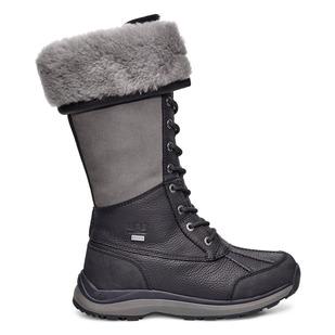 Adirondack III Tall - Women's Waterproof Winter Boots