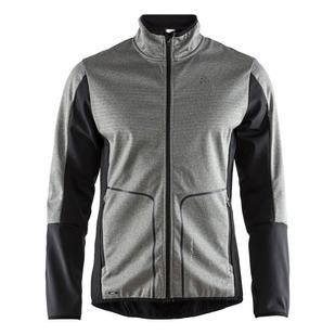 Sharp - Manteau softshell pour homme