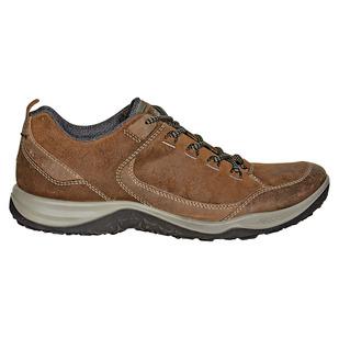 Espinho - Chaussures de plein air pour homme