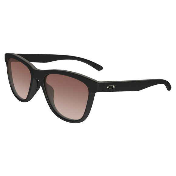 Moonlighter - Women's Sunglasses