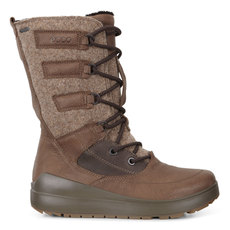 Shaneequa GTX - Women's Winter Boots