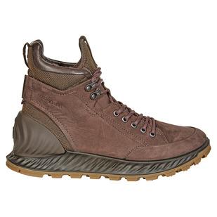 Exostrike Mid - Men's Fashion Boots