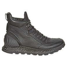 Exostrike Mid - Men's Fashion Boots