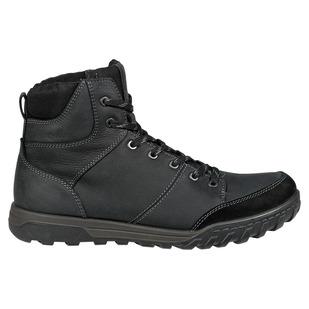 Ely Mid - Men's Winter Boots