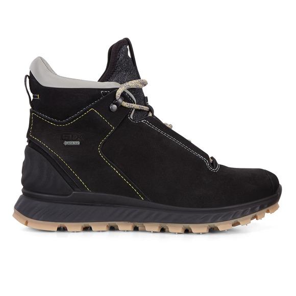 Exostrike GTX - Women's Fashion Boots