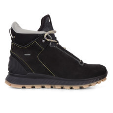 Exostrike GTX - Women's Fashion Boots