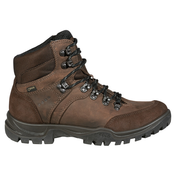 eda802d1674 ECCO Xpedition III Mid GTX - Men's Hiking Boots