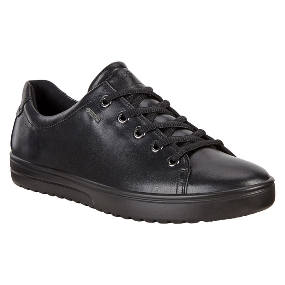 Mode Pour Femme Gtx Chaussures Ecco Fara qGVMSzpU