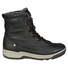 Talla -  Women's Winter Boots