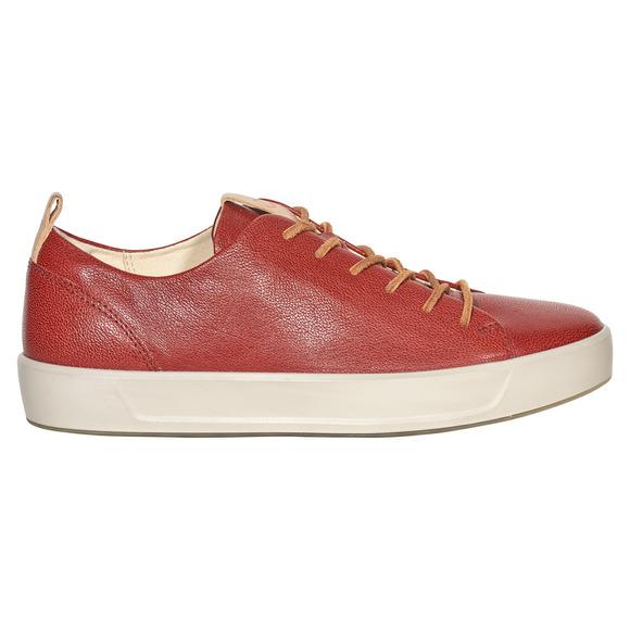 Soft 8 - Chaussures mode pour femme