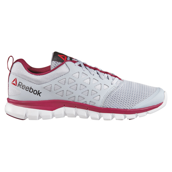 Sublite XT Cushion 2.0 - Women's Training Shoes