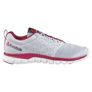 Sublite XT Cushion 2.0 - Chaussures d'entraînement pour femme