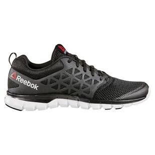 Sublite XT Cushion 2.0 - Chaussures d'entraînement pour homme