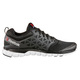 Sublite XT Cushion 2.0 - Men's Training Shoes  - 0