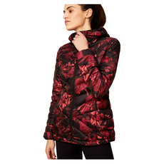 Emeline - Women's Down Insulated Jacket