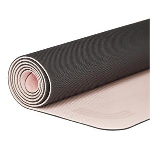 I Glow – Tapis de yoga réversible