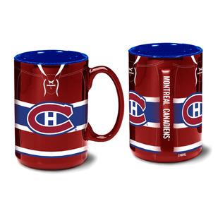 CMSC - Mug