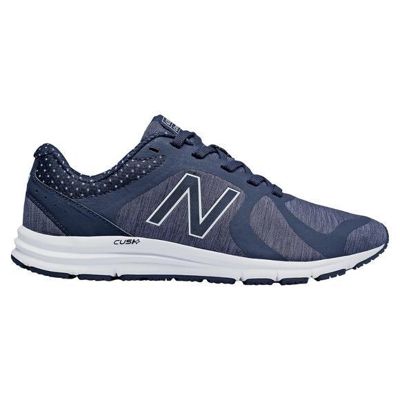 W635RJ2 - Women's Running Shoes