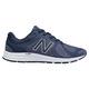 W635RJ2 - Women's Running Shoes - 0
