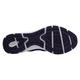 W635RJ2 - Women's Running Shoes - 1