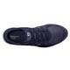 W635RJ2 - Women's Running Shoes - 2