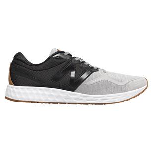 Fresh Foam Veniz - Chaussures d'entraînement pour homme