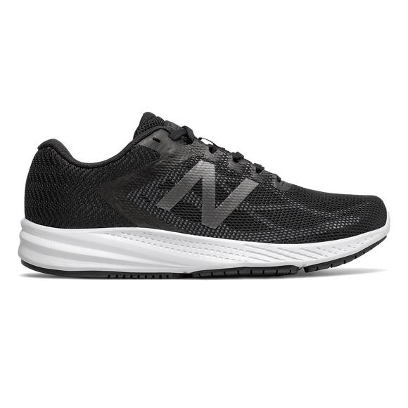 chaussure pour courir new balance