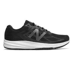 W490LM6 - Women's Running Shoes