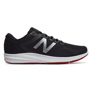 M490LK6 (4E) -  Men's Running Shoes