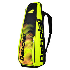 Backracq 8 - Badminton Racquet Backpack
