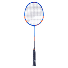 Explorer II - Junior Badminton Racquet