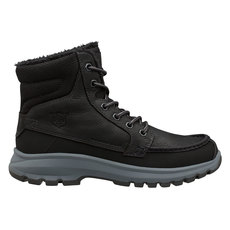 Garibaldi V3 - Men's Fashion Boots