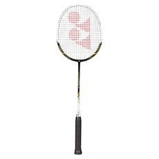Nanoray 3 - Adult Badminton Racquet