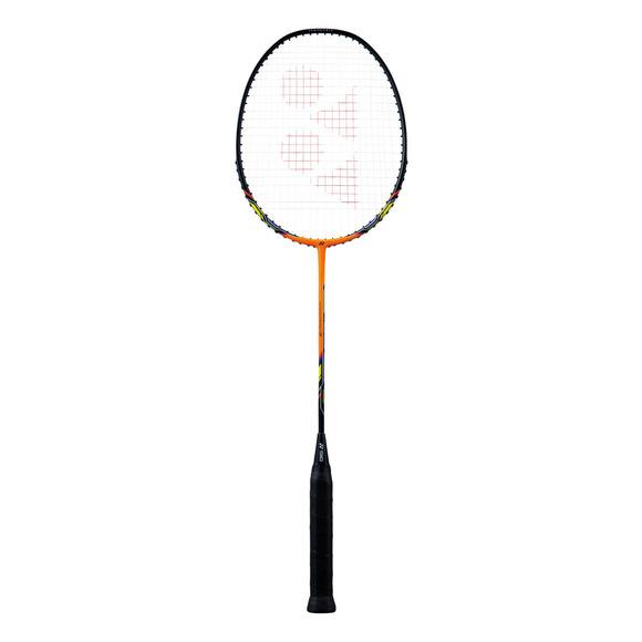 Nanoray 3 -  Raquette de badminton pour adulte