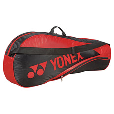 Team 3 - Badminton Racquet Bag