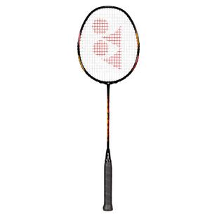 Duora 33 - Adult Badminton Racquet