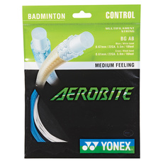 Aerobite - Badminton Strings