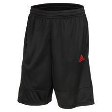 Canadian Olympic Team Swat - Short pour homme