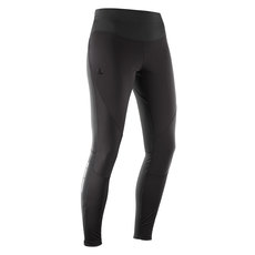 Agile - Women's Softshell Tights