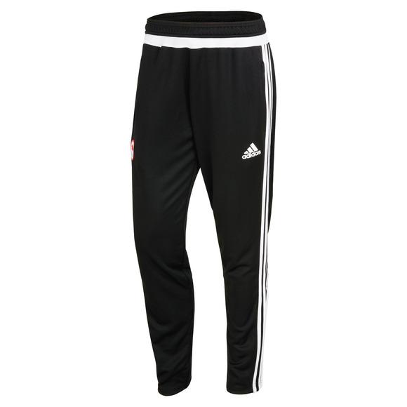 Canadian Olympic Team Tiro - Men's Soccer Pants