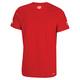 Canadian Olympic Team Crest - Men's T-Shirt  - 1