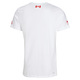Canadian Olympic Team Crest - T-shirt pour homme  - 1