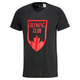 Canadian Olympic Team Club - Men's T-Shirt - 0