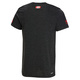 Canadian Olympic Team Club - Men's T-Shirt - 1