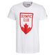 Canadian Olympic Team Club - T-shirt pour homme   - 0